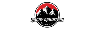 logo-rocky-mountain