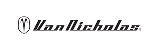 logo-van-nicholas