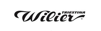 logo-wilier